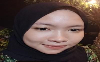 Lara Anggini*: